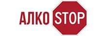 Наркологическая клиника «АлкоСТОП»