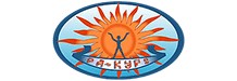 Медицинский центр «Ра-Курс» в Челябинске