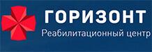 Реабилитационный центр «Горизонт» в Ростове-на-Дону