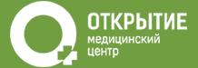 Медицинский центр «Открытие»
