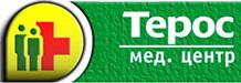 Медицинский центр «Терос»