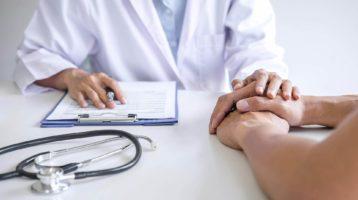 Медики с уголовными делами за утрату препаратов будут освобождены